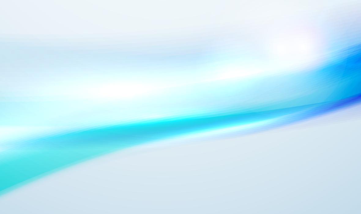 Slider Hintergrund KSM
